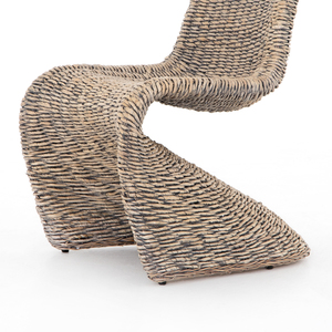 Thumbnail of Four Hands - Porita Dining Chair