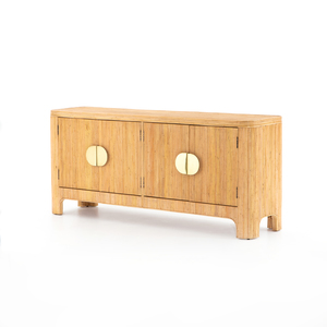 Thumbnail of Four Hands - Claire Sideboard