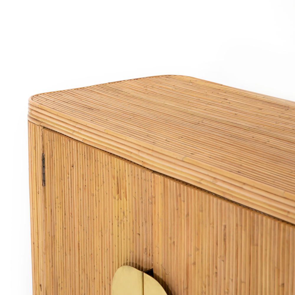 Four Hands - Claire Sideboard