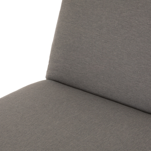 Thumbnail of Four Hands - Dimitri Outdoor Chaise