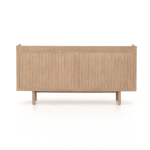 Thumbnail of Four Hands - Lula Outdoor Sideboard