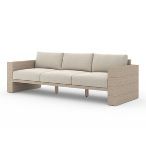 Thumbnail of Four Hands - Leroy Outdoor Sofa