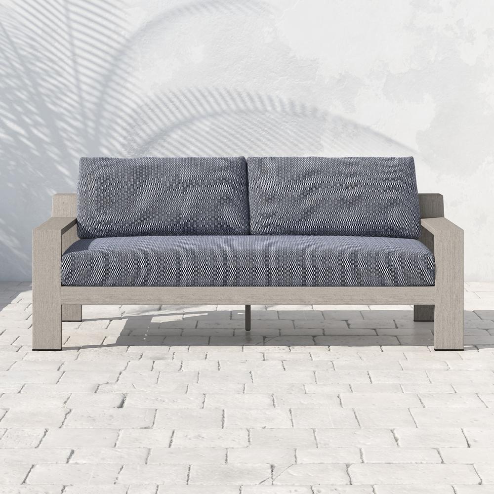 Four Hands - Monterey Outdoor Sofa