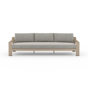 Thumbnail of Four Hands - Monterey Outdoor Sofa