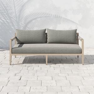 Thumbnail of Four Hands - Sherwood Outdoor Sofa
