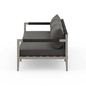 Thumbnail of Four Hands - Sherwood Outdoor Sofa