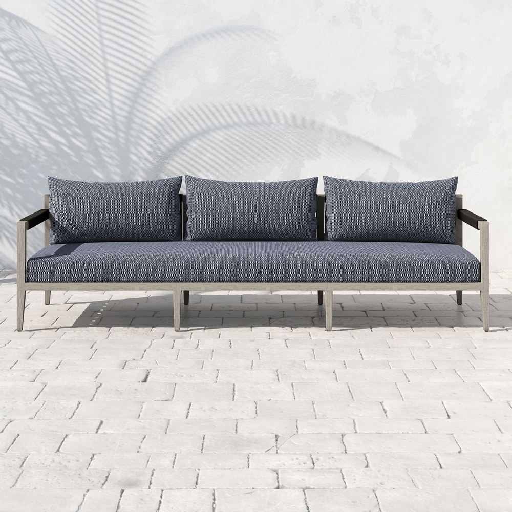 Four Hands - Sherwood Outdoor Sofa