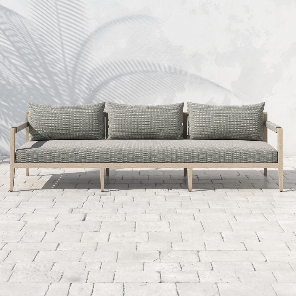 Four Hands - Sherwood Outdoor Sofa