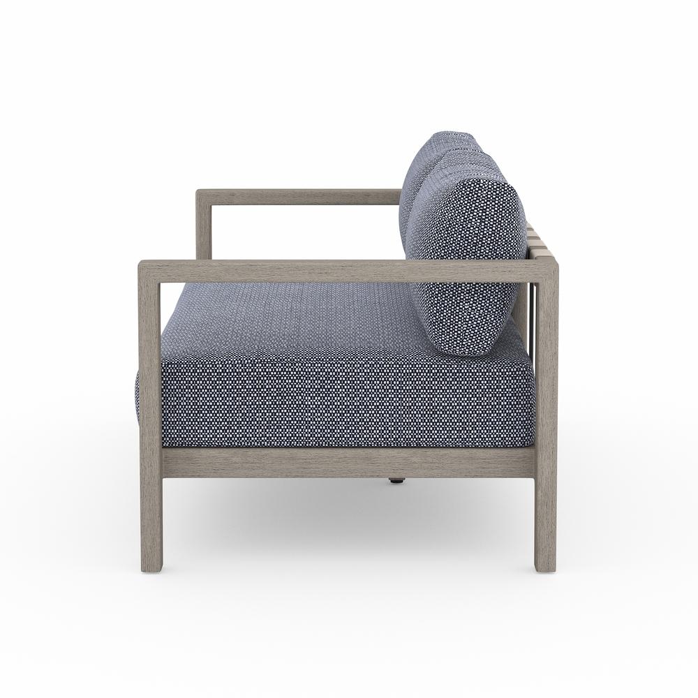 Four Hands - Sonoma Outdoor Sofa
