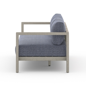 Thumbnail of Four Hands - Sonoma Outdoor Sofa
