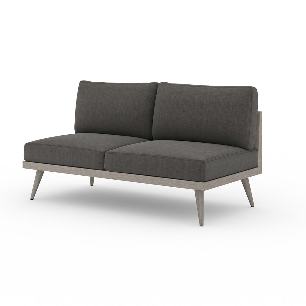 Four Hands - Tilly Outdoor Sofa