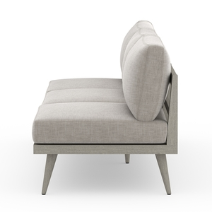 Thumbnail of Four Hands - Tilly Outdoor Sofa