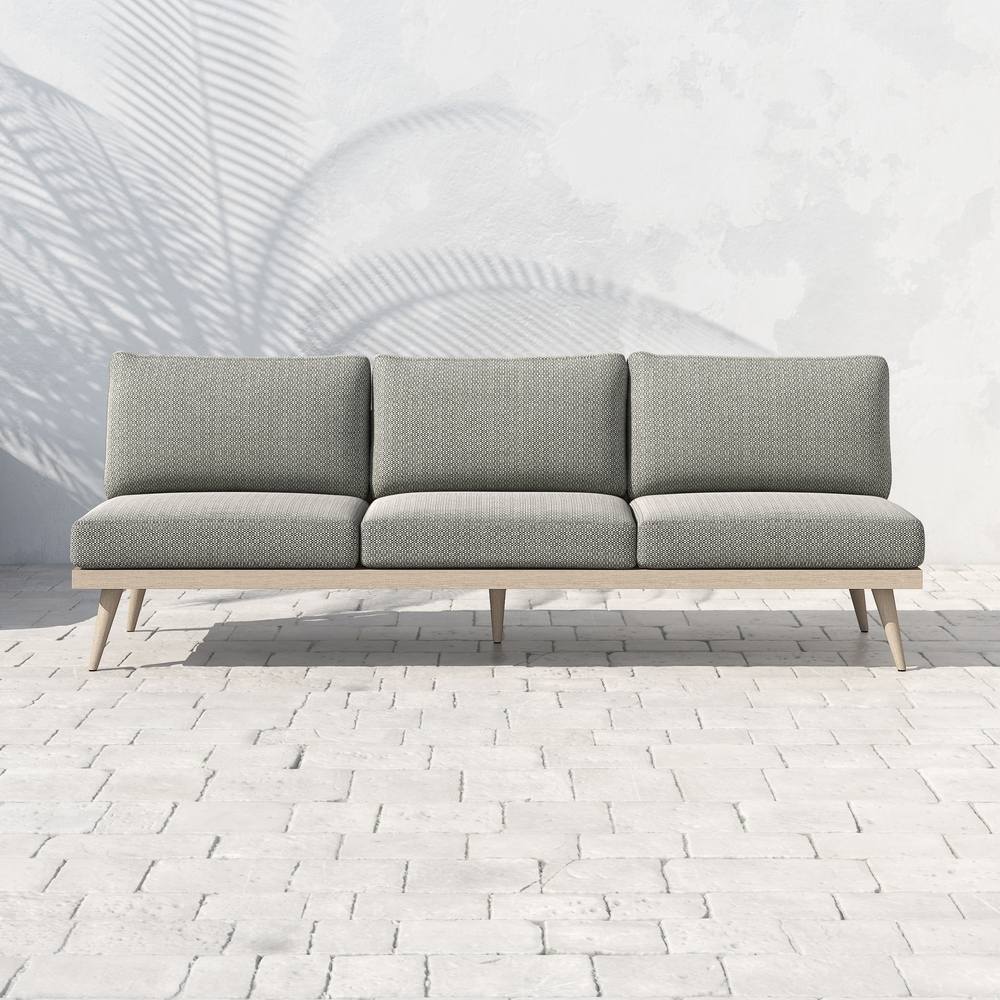 Four Hands - Tilly Outdoor Sofa