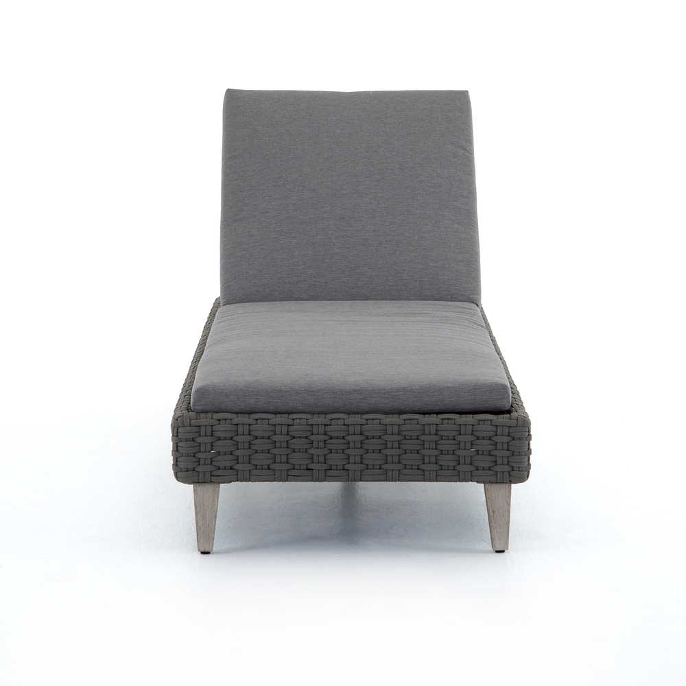 Four Hands - Remi Outdoor Chaise
