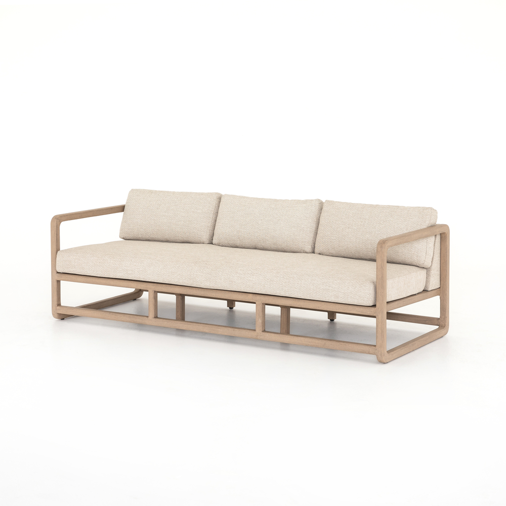 Four Hands - Callan Outdoor Sofa