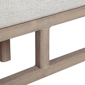 Thumbnail of Four Hands - Callan Outdoor Sofa