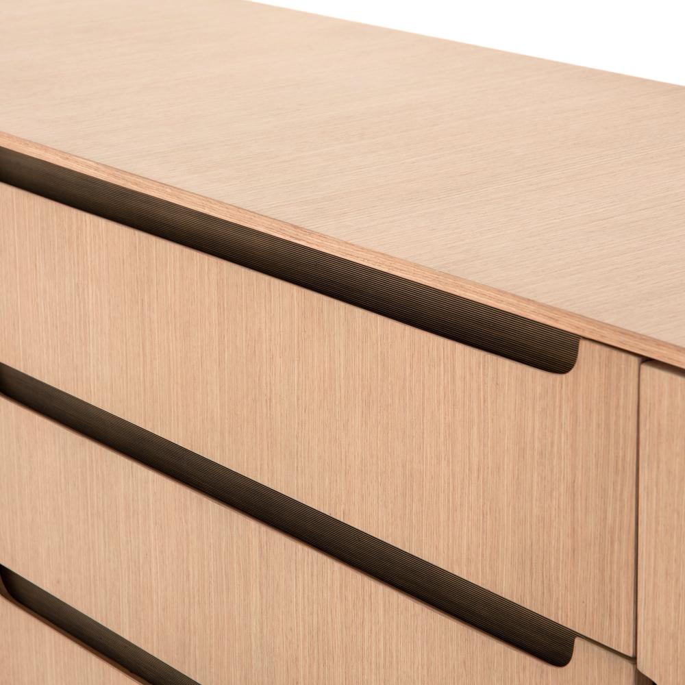 Four Hands - Nimbus Sideboard