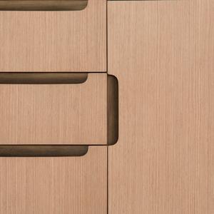 Thumbnail of Four Hands - Nimbus Sideboard