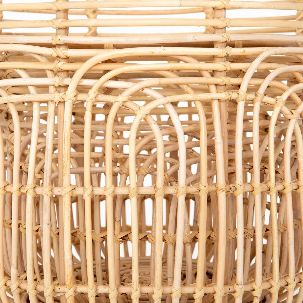 Four Hands - Aldo Basket, Set/2