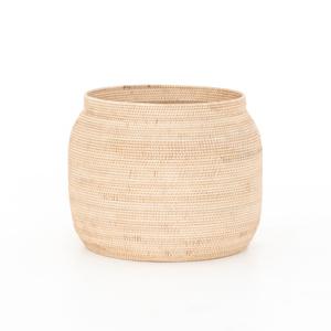 Thumbnail of Four Hands - Ansel Natural Basket