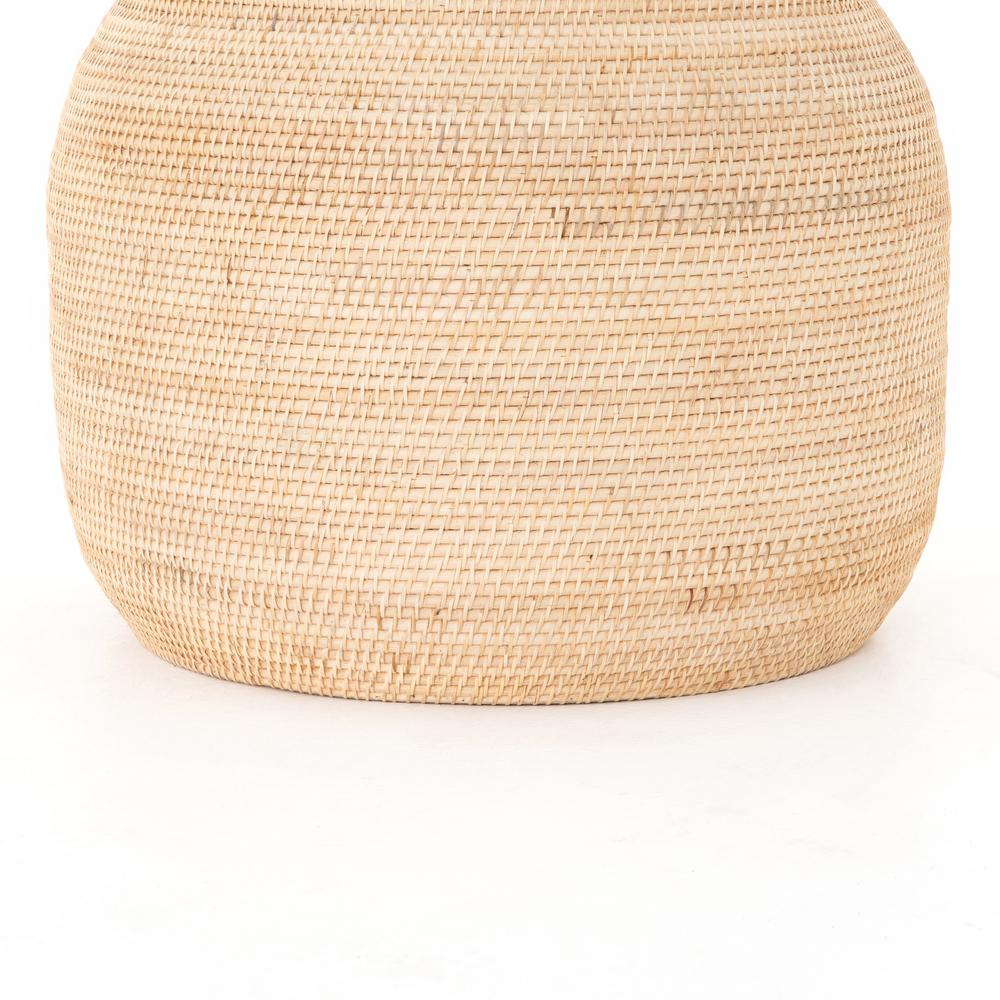 Four Hands - Ansel Natural Basket