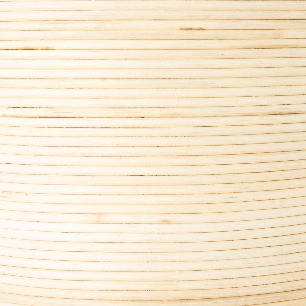 FOUR HANDS - Feye Natural Baskets, Set/2