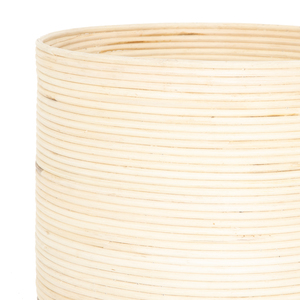 Thumbnail of Four Hands - Feye Natural Baskets, Set of 2