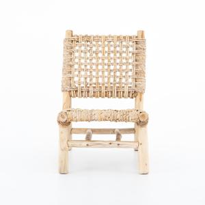 Thumbnail of Four Hands - Thatcher Chair