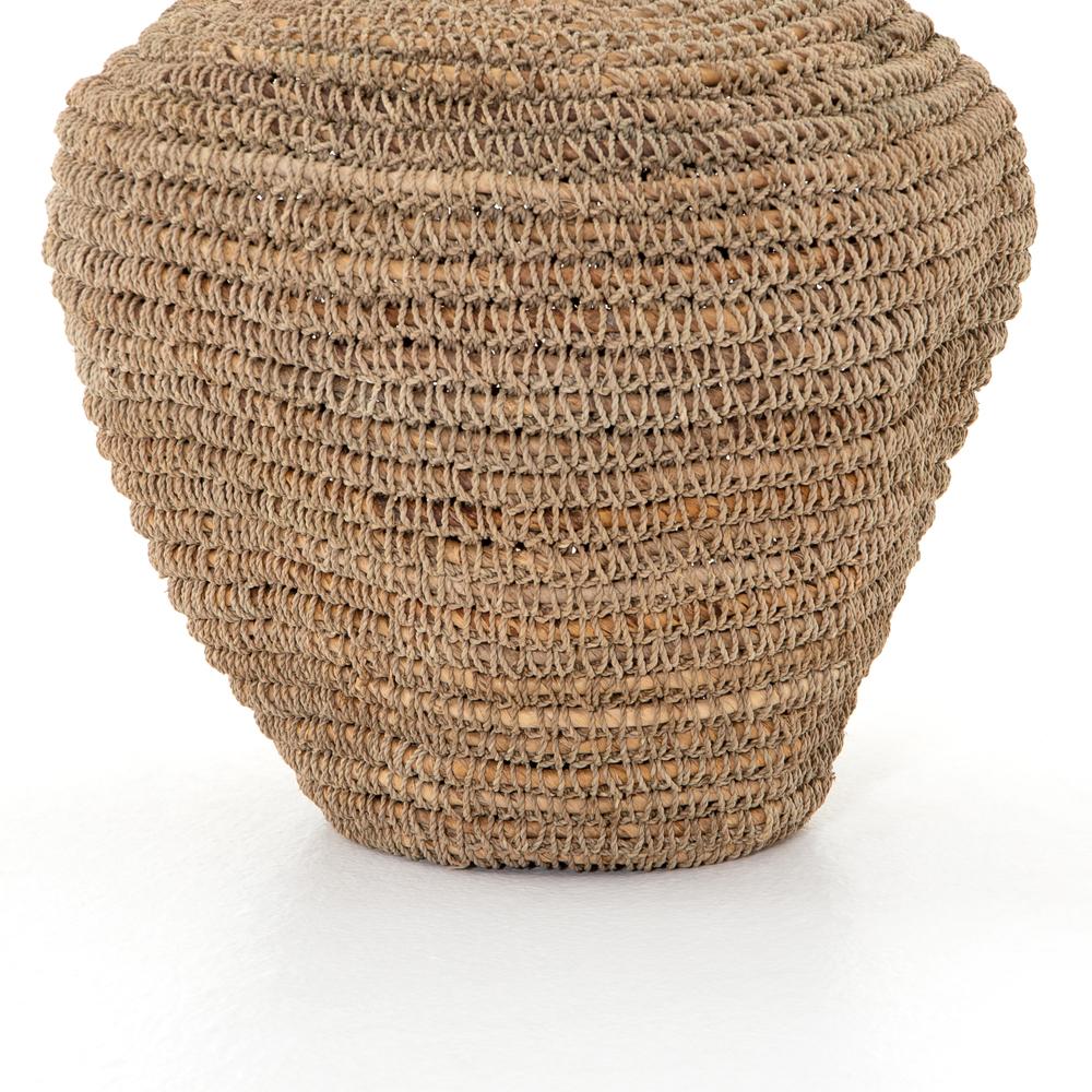 Four Hands - Bodhi Basket