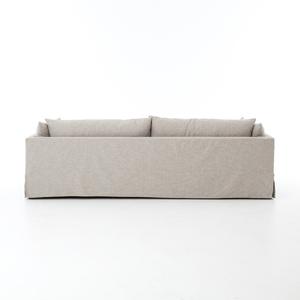 Thumbnail of Four Hands - Habitat Sofa