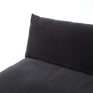 Thumbnail of Four Hands - Grant Five Piece Sectional