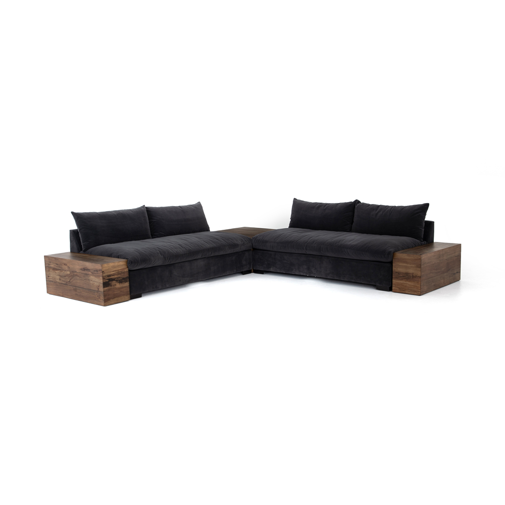 Four Hands - Grant Sectional