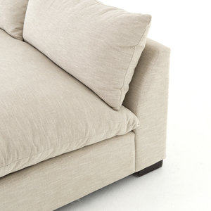 Thumbnail of Four Hands - Grant Three Piece Sectional
