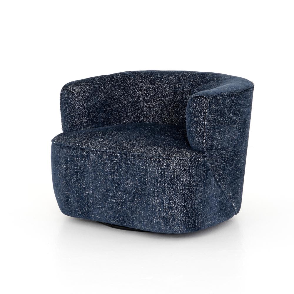 Four Hands - Mila Swivel Chair