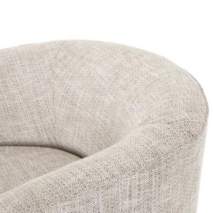 Thumbnail of Four Hands - Mila Swivel Chair