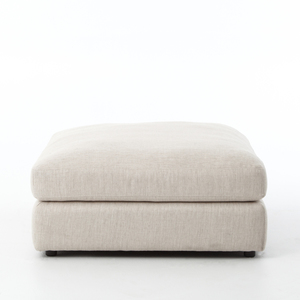 Thumbnail of Four Hands - Bloor Ottoman
