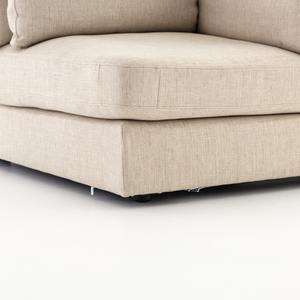 Thumbnail of Four Hands - Bloor Six Piece Sectional,