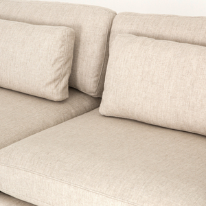 Thumbnail of Four Hands - Bloor Sectional