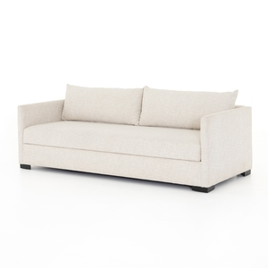 Thumbnail of Four Hands - Wickham Full Sofa Bed