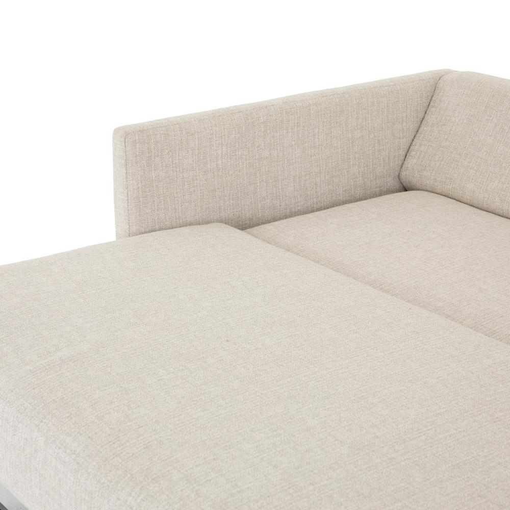 Four Hands - Wickham Full Sofa Bed