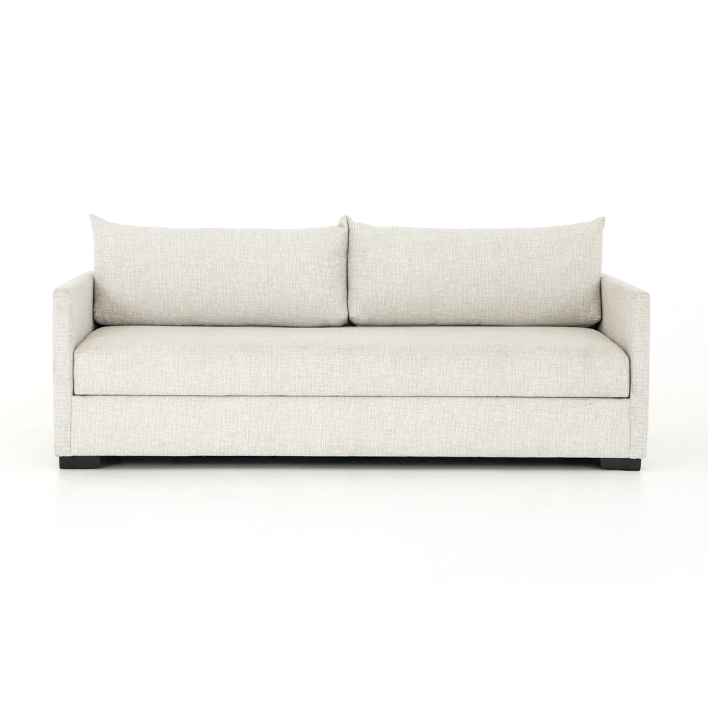 Four Hands - Wickham Queen Sofa Bed