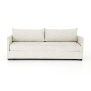 Thumbnail of Four Hands - Wickham Queen Sofa Bed