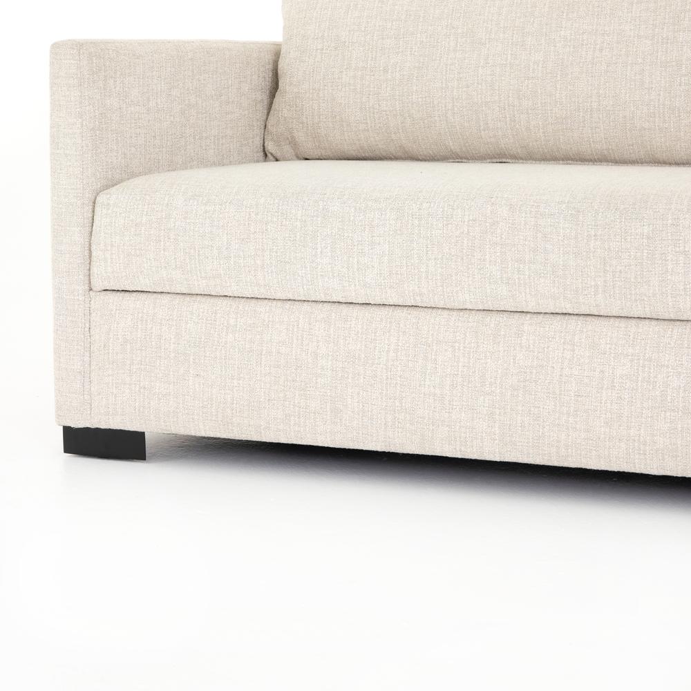 Furnitureland South World S Largest Furniture Store Discount Furniture