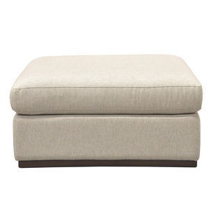 Thumbnail of Four Hands - Colt Sectional Ottoman