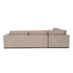 Thumbnail of Four Hands - Colt Three Piece Sectional