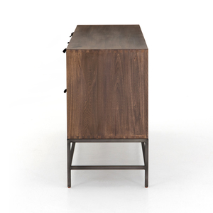 Thumbnail of Four Hands - Trey Sideboard