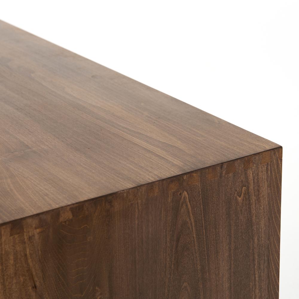 Four Hands - Trey Sideboard