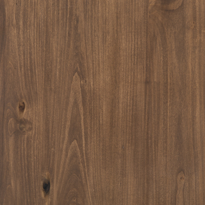 Thumbnail of Four Hands - Talavera Sideboard
