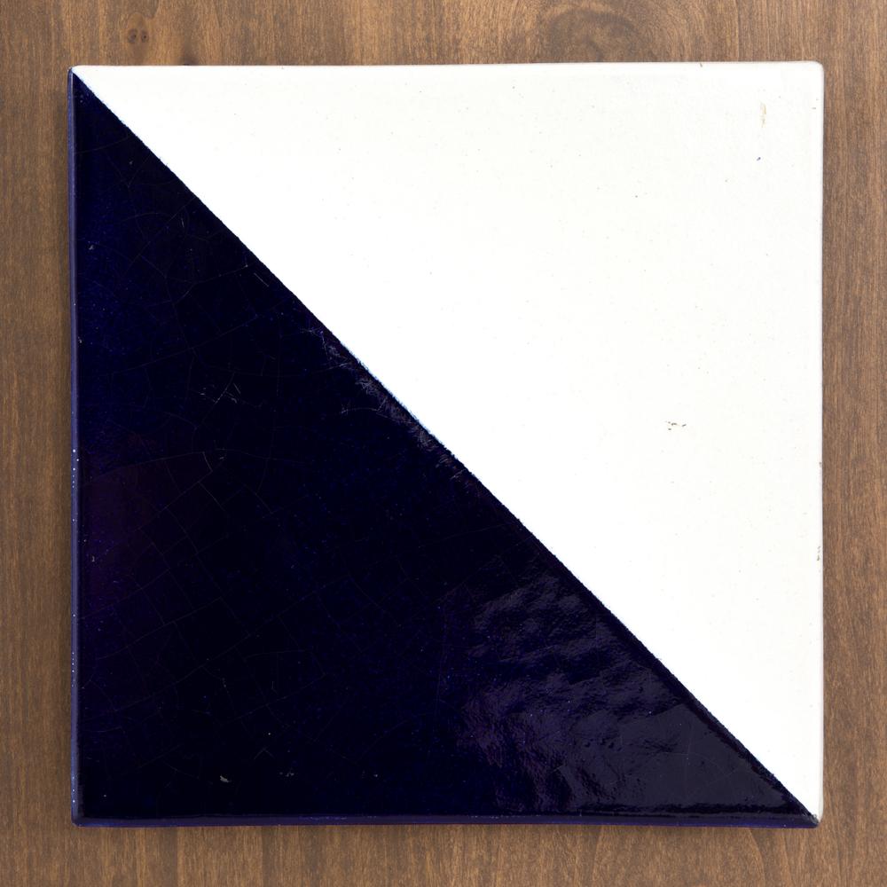 Four Hands - Talavera Sideboard