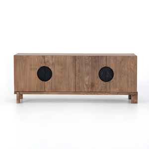 Thumbnail of Four Hands - Monte Media Console